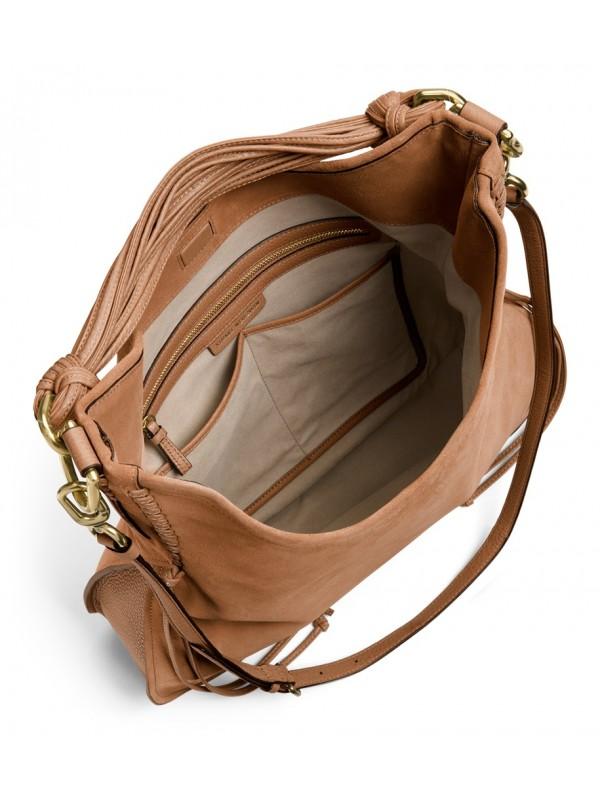 THE LAELA BAG