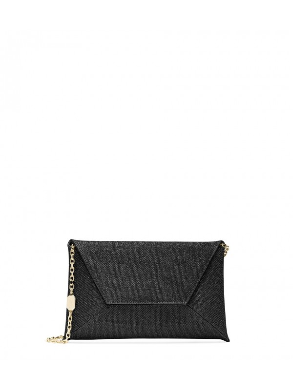 THE PETITE BAG