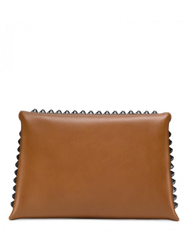 THE PETITEROCKROSE BAG