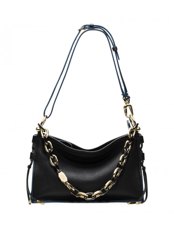 THE ZOEY BAG