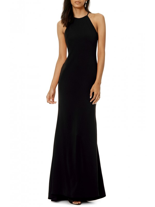 Midnight Gown