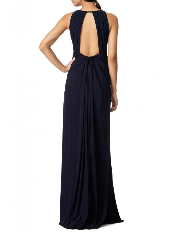 Shoreline Gown