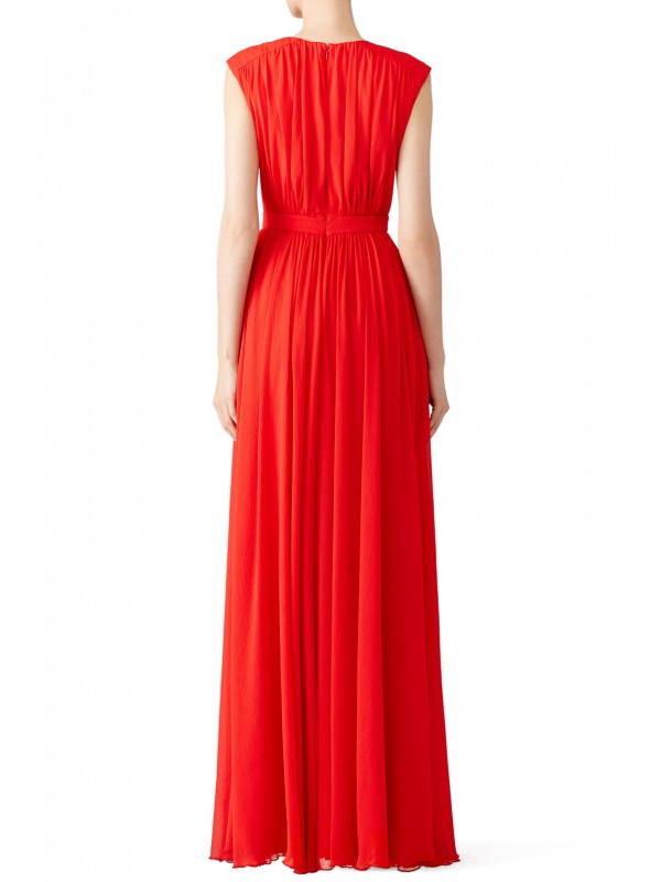 To Love Again Gown
