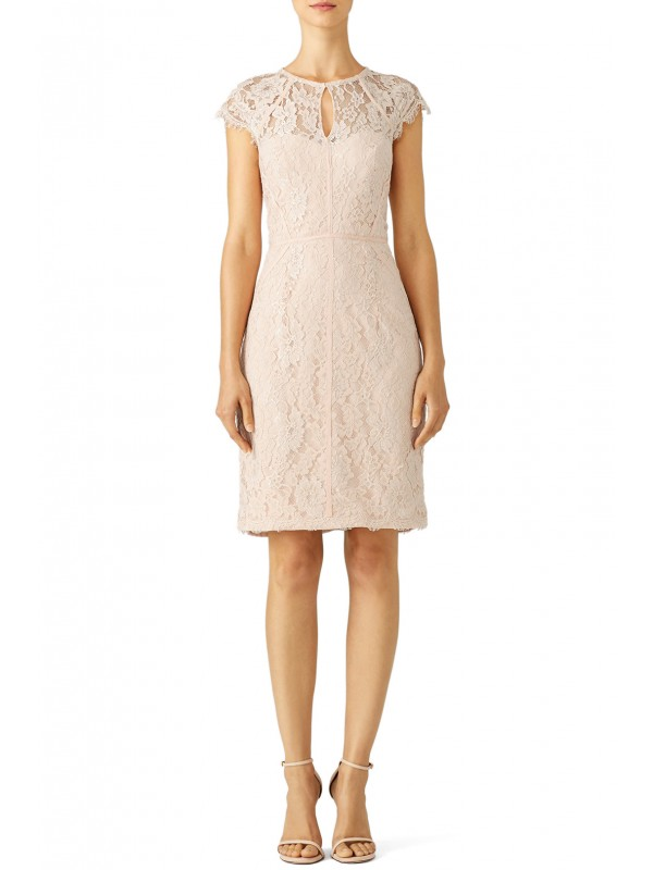 French Kiss Frock