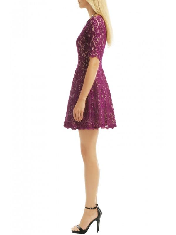 Like Candy Dress