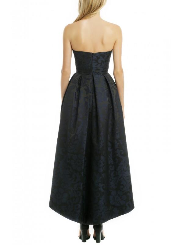 Madame Damask Dress