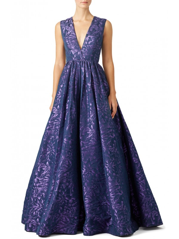 Tena Gown