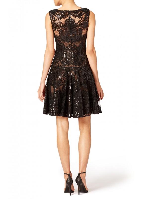 Lockhart Dress