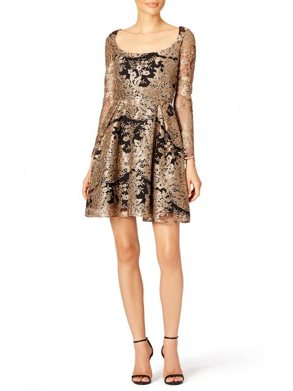 Talulah Dress