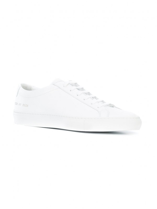 Common Original Achilles Low sneakers
