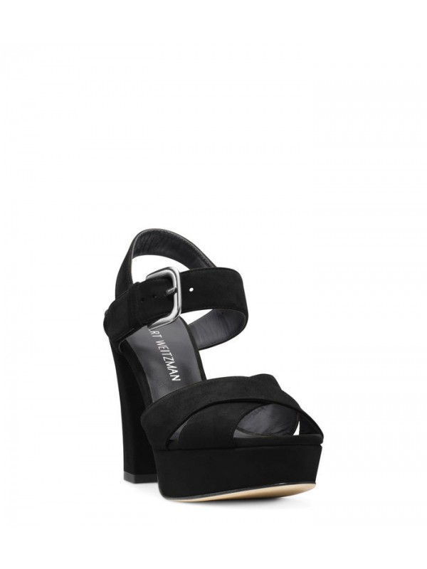 THE EXHALE SANDAL